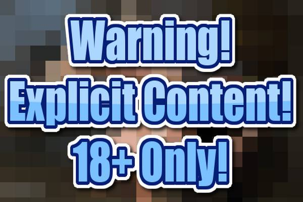 www.ganang4ten.com