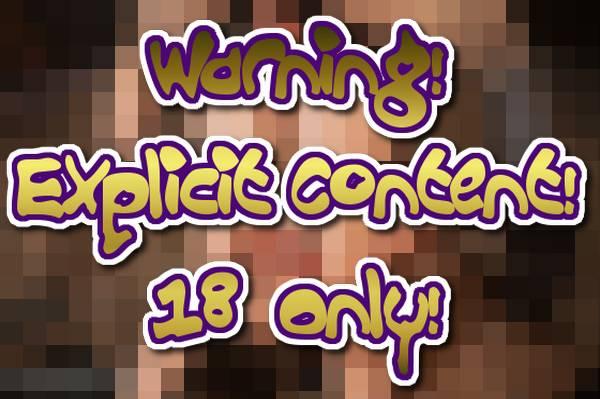 www.naughtypgitails.com