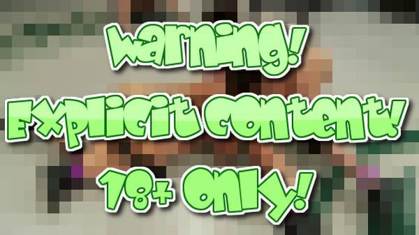 www.wamnabes.com